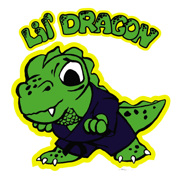 lil-dragons-logo.361201742_std